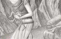 Elven Poth