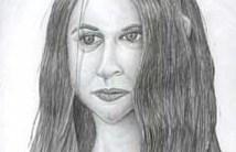 Lyndz Portrait